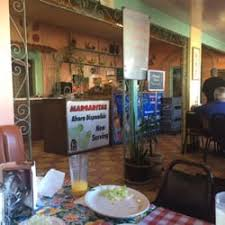 Floor And Decor Santa Ana Yelp by El Tapatio Restaurant And Mariscos Mexican 3700 W Warner Ave