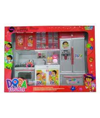 dora kitchen set price kitchen design ideas