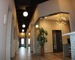 hallway wall lighting foyer low ceiling fixtures ceilingbest light