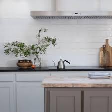Kitchen Styles Ideas 50 Beautiful Kitchen Design Ideas You Need To See