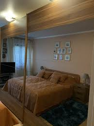 privatverkauf komplettes schlafzimmer gebraucht zu verkaufen