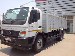 Top Bharatbenz Truck Dealers In Tatibandh - Best Bharatbenz Truck ... Truck Dealers Record Second Best Selling Month Of 2011 In August Cadian Universal Sales Heavy Dealerscom Dealer Details Rush Center Pico M B Motors Dwarka Hand In Delhi Justdial Bajrang Automobiles Pvt Ltd Bazrang Peterbilt Used Ford Trucks At Wisconsin Ewalds Auto Shell Singapore Truck Dealers Used Lebanon Nh Glick Ny Is Your Monticello Suv Ajax Peterborough Dealers Volvo Isuzu Mack