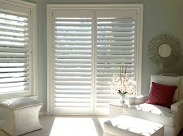 Front Door Side Window Curtain Panels by Front Doors Oval Front Door Window Curtains Front Door Small