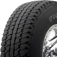 100 Aggressive Truck Tires 1 New P24575R16 Firestone Destination AT 245 75 16 Tire AT EBay