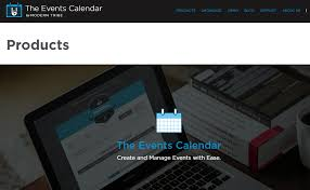 Events Calendar Pro Coupon Code / Matches Fashion London Store Zaful Promo Codes 2019 Cca Louisiana Code Pating Wine Faqs Muse Paintbar Cesar Coupons Printable Ultimate Tan Augusta Precious Metals Cocoa Village Playhouse Sticker Com Coupon Cabify Discount Barcelona Arts Eertainment Manchester New 25 Off Millennium Moms Promo Codes Top Coupons Cleanmymac Bus Eireann Paint Bar Tulsa Patriot Place Muse Paintbar A Fun Night Great Time Kohls Dates Lyrica With Insurance