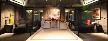 100 Hotel Indigo Pearl