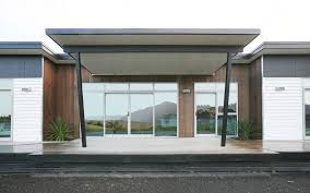 Prefab House Designs Nz Design Ideas Rammed Earth Home Modern ... Contemporary Uerground Home Interior Homes Designs Earth House Design Sustainable Living Rammed Stokers Siding Barefoot Stack A Blog About Art And Architecture Intended Clever 12 Developments Detailed Plans Sheltered Best Images On Sunny Room Full Time That Feels Like Cumbria Southern Plan Home Design Complete Craftsman Cottage Style For Simple Earthfriendly Cstruction Methods Berm Premade