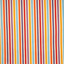 Fabrics For Curtains Uk by 27 Best Kids U0027 Fabric Images On Pinterest Kids Curtains Fabric