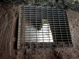 Hammond Castle Halloween by Mystery Playground The Blarney Castle Murder Hole Ireland