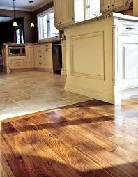 best 25 wood flooring types ideas on pinterest living room wood