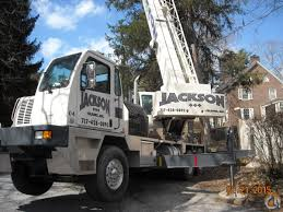 Sold Debt-Free Crane Business For Sale Crane For In York ... Turnkey Food Truck Business For Sale In Arizona Used 2017 Freightliner M2 Box Under Cdl Greensboro Renobox Opportunity Business Sale Canada 500k Price Drop Niche Trucking And Transport Starting A Profitable Startupbiz Global Mobile Fashion Boutique Florida Buy Cold Drink Whosale And Distribution For Cinema Bairnsdale Vic Bsale Bbq Smoker Catering Grill Football Tailgate For Lunch Canteen New Jersey How To Start A Truck The Images Collection Of Coffee Places To Find Food S