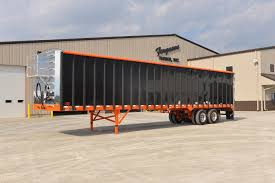Ferguson Farms Inc. | Since 1950 Mountain Hi Truck Equipment Hampton Trucking Llc Hampton Trucking Hopper Bottom Companies In Mo Best Resource Home Paul J Schmit Inc Sussex Wi Bulk Carrier Dry Hshot Trucking How To Start Bulk For The Long Haul Rerves Staff Sergeant John Moore And Timpte 1997 Super Double Hopper Bottom Grain Trailer Willowvale Farms Serving Greater Ohio Region Since 1957 Bner Dump Carrier Coal Recycled Metals Limestone Jobs Rj Enterprises