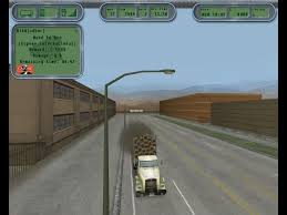 TruckPol=- Hard Truck 18 Wheels Of Steel Pictures Truckpol Hard Truck 18 Wheels Of Steel Pictures Scs Softwares Blog Arizona Road Network Truck Wheels Steel Windows 8 Download Extreme Trucker 2 Full Free Game Download 2002 Windows Box Cover Art Mobygames Gameplay Youtube Pedal To The Metal Screenshots Hooked Gamers 2004 Pc Review And Old Gaming 3d Artist At Foster Partners In Ldon Uk Free Utorrent Glutton