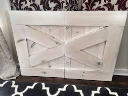 HGTV FEATURED Custom Made Saloon Style Barn Door Baby Buy A Custom Made Sliding Barn Door Eertainment Center Made To Hgtv Featured Saloon Style Baby Hand Desk Shelves And By Perfect Design Replace Your Average Doors With These Custom Barn Btcainfo Examples Doors Designs Ideas Reclaimed Wood Heirloom Llc Modern With Red Resin Inlay Twochair Interior Video Photos Home Crafted Closet Hdware Pictures Outside