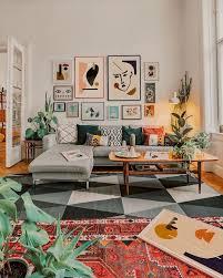 groß erste kleine wohnmöbel homecoming vintagelivingroom