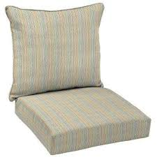 Pacific Bay Outdoor Furniture Replacement Cushions by Hampton Bay Outdoor Cushions Patio Furniture The Home Depot