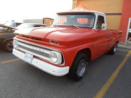 File:1966 Chevrolet C10 Pickup Truck (9581019245).jpg - Wikimedia ... 1966 Chevrolet C10 Ebay C60 Grain Truck Item J8900 Sold June 29 For Sale 1982838 Hemmings Motor News 12ton Pickup Connors Motorcar Company 2015 Great Labor Day Cruise Photo Image Gallery 25grdtionalroadstershow14901966chevypaneltruck Suburban F125 Kissimmee 2017 Auctions K10 Panel Truck No Reserve Owls Head Sale Classiccarscom Cc990082 1959 Chevy Apache Old Photos