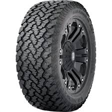 Buy Used 265/75R16 Tires On Sale At Discount Prices - Free Shipping Favorite Lt25585r16 Part Two Roadtravelernet Cooper Discover At3 Tirebuyer 2657516 Tires Tacoma World Lifted Hacketts Discount Tyres Picture Gallery 2013 Toyota Double Cab On 26575r16 Youtube 2857516 Vs 33 Performance 4x4earth Grizzly Grip Your Next Tire Blog Consumer Reports Titan Light Truck Cable Chain Snow Or Ice Covered Roads Ebay Set Of 4 Firestone Desnation At Truck Tires Lt