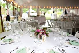 South Deerfield Backyard Tent Wedding | Mint Napkins & Wildflowers ... Photos Of Tent Weddings The Lighting Was Breathtakingly Romantic Backyard Tents For Wedding Best Tent 2017 25 Cute Wedding Ideas On Pinterest Reception Chic Outdoor Reception Ideas At Home Backyard Ceremony Katie Stoops New Jersey Catering Jacques Exclusive Caters Catering For Criolla Brithday Target Home Decoration Fabulous Budget On Under A In Kalona Iowa Lighting From Real Celebrations Martha Photography Bellwether Events Skyline Sperry
