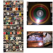 Smashing Pumpkins Luna Meaning by Blog U2014 Enjoy The Ride Records