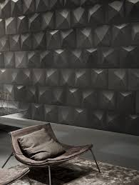 Home Decorating DIY Projects Description Studiopepe Handmade Tiles Can Be Colour Coordinated And Customized Re Shape Texture Pattern Etc By Ceramic