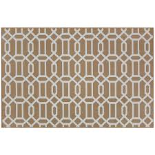 Buy Ruggable Area Rugs Online At Overstock | Our Best Rugs Deals Helpful Tile Discount Code Mto0119 Modern Basket Weave White Diamond Dalia Black Rug Moroccan Decor Living Room Brown Ruggable Washable Stain Resistant Runner Prism Dark Grey 26 X 7 Quality Lifx Discount Code Youtube Just A Headsup But Coupon Code Defranco Over At Ridge Isn Buy Ruggable Area Rugs Online Overstock Our Best Deals New On The Stairway Landing The House Intertional Wine Shop Circle App Promo Codes Explore Sellers Milled Coupons User Guide Yotpo Support Center Machine Are A Musthave Must
