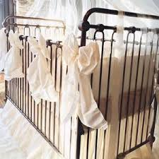 Bratt Decor Crib Skirt by 238 Best Baby Bedding Images On Pinterest Baby Bedding Baby
