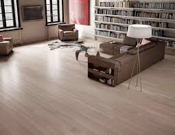 For Kitchen Colors Solid Hardwood The How To Engineered Wood Flooring Or