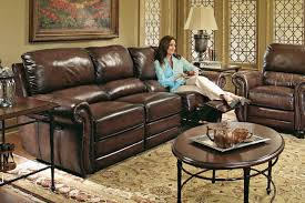 mathis brothers furniture oklahoma city guide