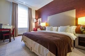 chambre de commerce de vienne chambre de commerce etienne nouveau radisson style hotel