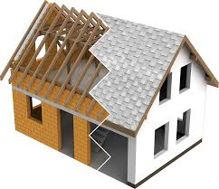 100 House Trusses Floor And Roof Joist Specialist Perran