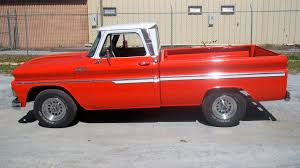 1965 Chevrolet C10 Pickup   W50   Kissimmee 2018 1965 Chevrolet Pickup C10 Short Box Ac American Dream Machines Bed Street Rod Pickup Chevy Stepside Lowrider Truck Gold Sun Star Bed W 4 Speed Barn Fresh Fast N Loud Discovery Apache For Sale Classiccarscom 1962 1964 Ck 10 Cc931550 Johnny Lightning Classic Vehicle C20 Parking Garage Find A Moexotica