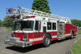 Aerial Ladders – Adirondack Fire Equipment Website Massfiretruckscom Past Feature Photos Zacks Fire Truck Pics Marion County Rescue Engine 11 Responding To A House Fire Call Manufacturer Listing Product Center For Apparatus Equipment Magazine Parade Of Lights Nc Trucks Ambulance Rescue Youtube 2000 Spartan Heavy Used Details Department Reliant Seagrave Home Sc Summer Camp Firetruck Visit 2017 City South New Deliveries