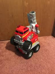Find More Smokey The Fire Truck Interactive For Sale At Up To 90% Off Buy Matchbox Big Rig Buddies Smokey The Fire Truck In Cheap Price Amazoncom Toys Tomica Fire Truck 0 Listings Matchbox Real Talking Stinky Mini Big Toy Fire Truck Compare Prices At Nextag 1945 Nib New Rig Buddies Smokey Spray Rescue Rideon Trucks Sprays And Products Trucks Online From Fishpondcomau Mack Engine Corgi 2029 1980 83 Youtube Kids Engine Talking Movdancfiring Matchbox Smokey Mattel 1796025582 Toy For Kids The 5 Pack