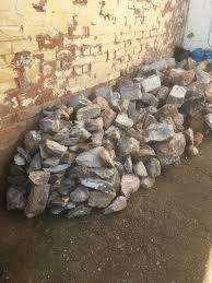 100 Flint Stone For Sale Rocks In Exmouth Devon Gumtree