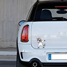 FUNNY CARTOON HORSE Decal Car Truck Window Bumper Bonnet Sticker ... Got This Truck For My Wife Funny Bumper Sticker Vinyl Decal Diesel Custom Stickers Maker Vistaprint 2018 15103cm Cute Ladybug Car Motorcycle Ideas Diesel Stickers Ebay Window Decals For Cars Harga Produk 185m I Love Boss Window Joke Malaysia Dog Paw Print Suv Aliexpresscom Buy The Shocker Jdm Newest 3d Eyes Peeking Hoods Trunk Thriller New Design 22x19cm Do Not Touch My Car Decorative Aliauto Mickey Mouse Peeping Cover Graphic Decals Amazoncom