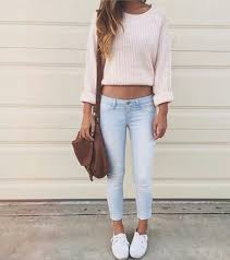 149 Best Tumblr Outfits Images On Pinterest Clothes Clothing Cute Fall