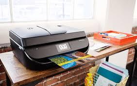 Hp Printer Help Desk by Printers Printer Scanner Deals Hp Official Store