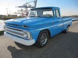 1964 Chevrolet C K Truck For Sale 100731325