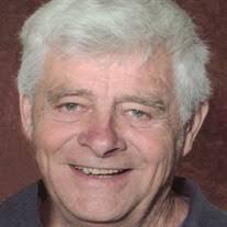 Jim Nowak Obituary Visitation & Funeral Information