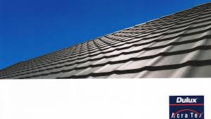 Boral Roof Tiles Canberra by Roof Tiles Canberra U0026 Boral Macquarie Roof Tile Stonewall