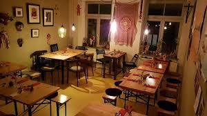 bodega lima verstecktes restaurant auf st pauli kiekmo