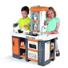 cuisine tefal enfant cuisine studio xl tefal smoby