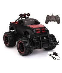 HB Remote Control Mad Racing Cross Country Big Hummer Style Truck 1 ... 112 Amphibious 24g Climbing Big Wheel Truck Military Vthunder Pickup Remote Control 114 Size Scale Lights And Amazoncom New Bright 61030g 96v Monster Jam Grave Digger Rc Car Case Maxxum Red Tractor Whitch Rock Crawlers Best Trail Trucks That Distroy The Competion 2018 Large Big Racer Vintage Buggy Old As Is Velocity Toys Graffiti Toyota Fj Cruiser 64v Trailer Rig Carrier 18 Wheeler Landking Radio Off Road Racing Choice Products 12v Ride On Semi Kids