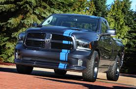 Dodge Ram News And Reviews | Top Speed Dodge Ram News And Reviews Top Speed D5n 400 13 Historic Commercial Vehicle Club Of Australia Interior Parts Interior Ram Parts Home Style Tips 2017 2500 Granite Truck Finder Best 2018 Its Never Been A Snap But Sourcing Truck Just Got Trucks Diesel Trucksmy Fav Pinterest Charger Dodge 1500 Youtube Which To Mopar Photo Gallery Page 375 2004 3