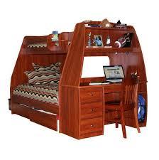 bunk beds queen bunk bed plans bunk beds full over queen bunk bedss