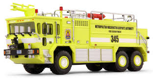 Code 3 Collectibles Ronald Regan Airport T3000 Oshkosh Crash Truck Best Choice Products Toy Fire Truck Electric Flashing Lights And Playmobil Ladder Unit With Sound Building Set Gear Sets Doused On 6th Floor Of Unfinished The Drew Highrise Kxnt 840 Wolo Mfg Corp Emergency Vehicle Sirens 1956 R1856 Fire Truck Old Intertional Parts Original Box Playmobile Juguetes Fireman Sam Toys Car Firefighters Across The Country Sue Illinoisbased Siren Maker Over Radio Flyer Bryoperated For 2 Sounds Nanuet Engine Company 1 Rockland County New York Dont Be Alarmed Philly Sirens To Sound This Evening Citywide Siren Onboard Sound Effect Youtube Their Hearing Loss Ncpr News