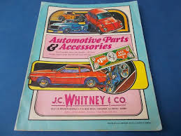 J C Whitney Co Company - AbeBooks Jc Whitney Adventure Tour 2018 Truck Youtube Liberty Classic Model A And Similar Items Sick Muscle Burnout At The Car Show 2015 Startseite Facebook 1969 Co Imported Catalog No 5 Volkswagen Volvo Win A Or Jeep Makeover Worth Up To On Twitter Craig Ws Awesome 1979 Silverado C10 Giant Celebrates Its Ctennial Hemmings Daily Will Be Unveiling Wrench Ride Winners The Coupon Code Jc Whitney Citroen C2 Leasing Deals