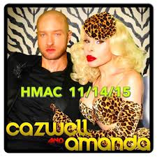 Cazwell W/ Amanda Lepore – Tickets – The Capitol Room – Harrisburg ... Cazwell Home Facebook Cazwell Hash Tags Deskgram Cazwell Ice Cream Truck Hd Youtube Cazwells Greatest Ralvideo Hits Videos Gay Rapper Announces New Underwear Line Queer Me Up By Pandora Ben Fullan Google Wants To Make America Femme Again Wikipedia Watch My Mouth Cddvd Combo Amazoncom Music Gdgcameroon