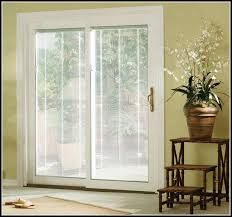 Menards Sliding Glass Door Handle by Menards Sliding Glass Door Blinds Patios Home Decorating Ideas